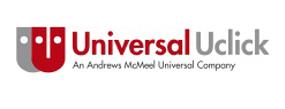 Universal Uclick
